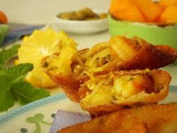 site de cuisine marocaine recette cuisine marocaine ramadan 2013 un site culinaire