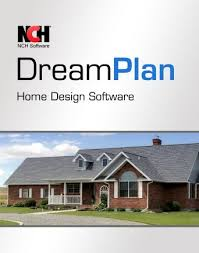 3d home design and landscape software amazon com dreamplan 3d home and landscape design software to