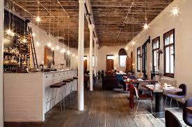 cuisine brasserie edinburgh restaurants the guide to dining in edinburgh