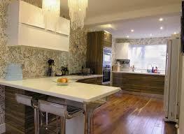Small Kitchen Design Ideas 2014 Modern Wallpaper For Small Kitchens Beautiful Kitchen Design And
