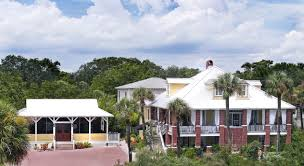 4 hottest places to stay on tybee island for lgbt travelers
