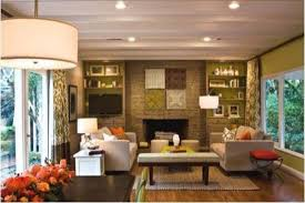 Family Room Furniture Layout Ideas Perfect With s Family