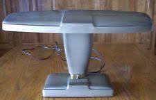 Fluorescent Desk Lamps Sale Airplane Lamp Ebay