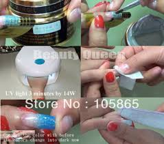 Perfect Match Colors Nail Art Clay Canes Picture More Detailed Picture About 12colors