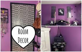Easy Bedroom Decorating Ideas Easy Diy Bedroom Decorations Wpxsinfo