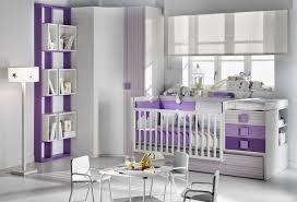 Unique Crib Bedding Stunning Unique Baby Cribs Gallery Liltigertoo