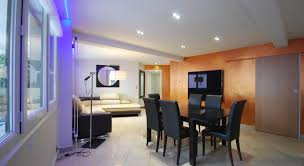 chambre carlton cannes best price on appartement luxe 3 chambres proche carlton in cannes