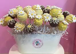 cake pops cake pops 3 sweet cakery