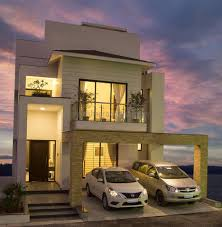 lexus india surat 4 bhk independent villa for sale in casa grande lexus k r puram