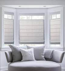window coverings for bay windows unac co