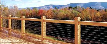 stainless steel cable rail u2013 brandonemrich com
