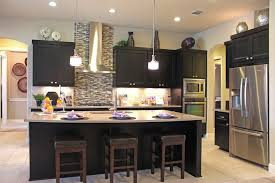 Beech Kitchen Cabinets Kitchen Photos Burrows Cabinets Central Texas Builder Direct