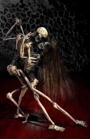 Halloween Skeleton Dance 94 Best I U0027ve Danced With You Before Images On Pinterest Dance