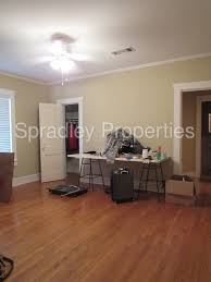 908 n 5th st temple tx 76501 rentals temple tx apartments com