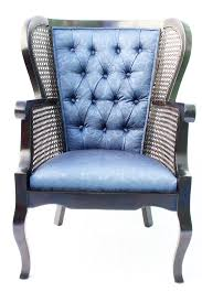 Winged Armchairs For Sale Regency Cane High Wingback Chair For Sale Decoartimport Gmail