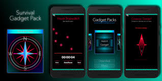 gadgets for android gadgets kit android apps on play