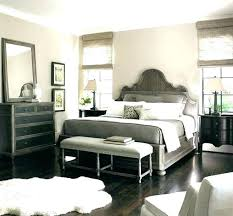 bedroom furniture lexington ky lexington furniture bedroom sets lodge pine lakes bedroom set