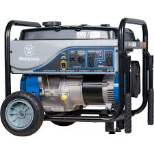 Read Write Think Generator Westinghouse Wh7500e Westinghouse