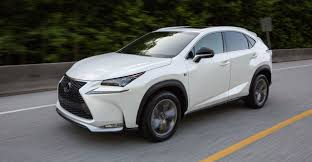 lexus v8 fuel economy lexus nx 300h fuel consumption revealed photos 1 of 1