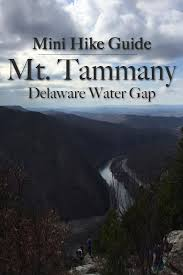 Delaware travel adventures images Best 25 delaware water gap ideas delaware water jpg