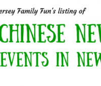 new years events in nj mercer county events archives jersey family