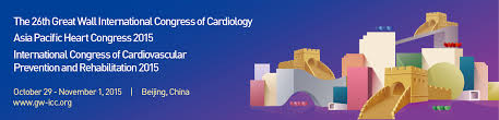 gw icc 64th european society for cardiovascular and endovascular surgery