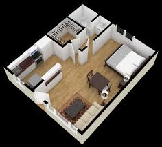 excellent how big is 600 square feet 92 for home design pictures