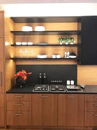 designing your dream kitchen u2014 imagine surfaces