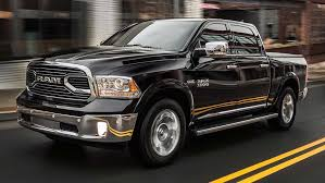 dodge ram dodge ram t car autos gallery