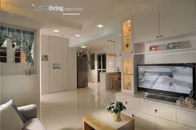 home design ideas hdb 3 room hdb interior design ideas new 4 room flat interior design