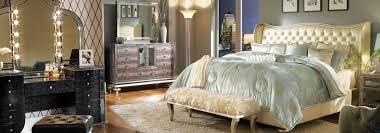 Furniture Bedroom Suites S Furniture Bedroom