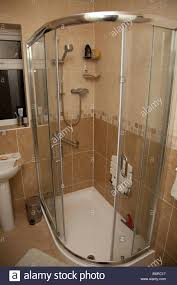 shower disabled epienso com