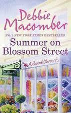 debbie macomber books ebay