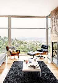 96 best eames lounge chair replica images on pinterest eames