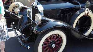 Cool Classic Cars - naples florida of old autos rods and classic cars for sale