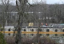 railcar builder plans fort edward factory times union