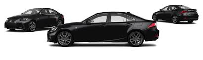 lexus sedan white 2017 lexus is 200t 4dr sedan research groovecar