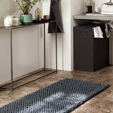 Bathroom Rug Runner Washable Bathroom Runner Bathroom Rugs Size Of Kitchen Bed Bath And