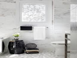 bathroom window treatments ideas trend decoration window