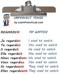 23 best images about french on pinterest french learn french