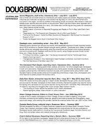 Best Resume Making Website Book Report No More Dead Dog Order Popular Rhetorical Analysis