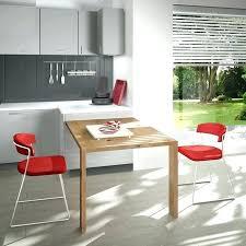 plan de travail sur pied cuisine table de cuisine plan de travail table cuisine plan de travail