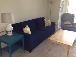 West Elm Sofa Bed Quality Of West Elm Sofas Brokeasshome Com