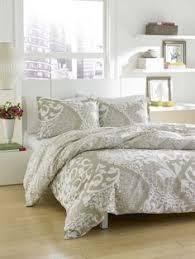 110 X 96 King Comforter Sets Croscill Suzanna King Comforter Set By Croscill 229 99 One King