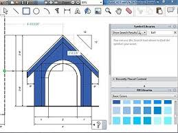 autocad free style released 2d drawing and sketching made easier