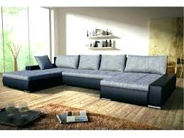 canape bon coin lit bon coin le bon coin 01 meubles fresh bon coin canape lit