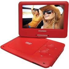 black friday amazon portable dvd player the 25 best kids portable dvd players ideas on pinterest cigar
