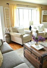 decorating ideas for small living rooms farmhouse style decorating ideas interior small living room ideas