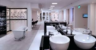 Bathroom Fixtures Showroom Showroom Bathrooms Better Bathrooms Showroom Lovely Bathroom