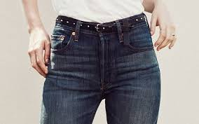 Jeans 501 Jeans Original And New Styles Of The Iconic Jean Levi U0027s